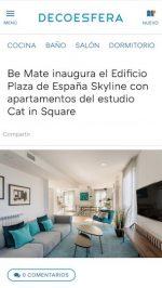 cat-in-a-square-clipping-decoesfera-trandencias